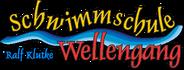 Schwimmschule Wellengang
